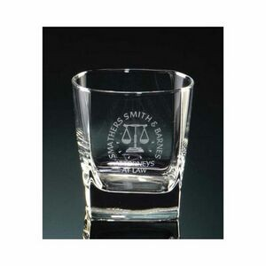 Sterling Rocks Drinking Glass (10.5 Oz)