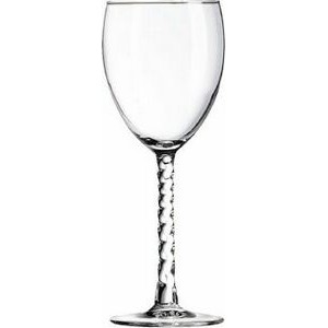 Angelique Wine Stemware (8.5 Oz)