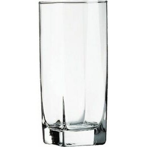 Sterling Cooler Glass (16 Oz)