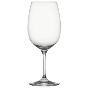 Large Connoisseur 20 oz. Wine Glass