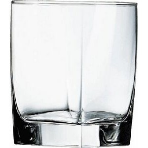 Sterling DOF Drinking Glass (13 Oz)